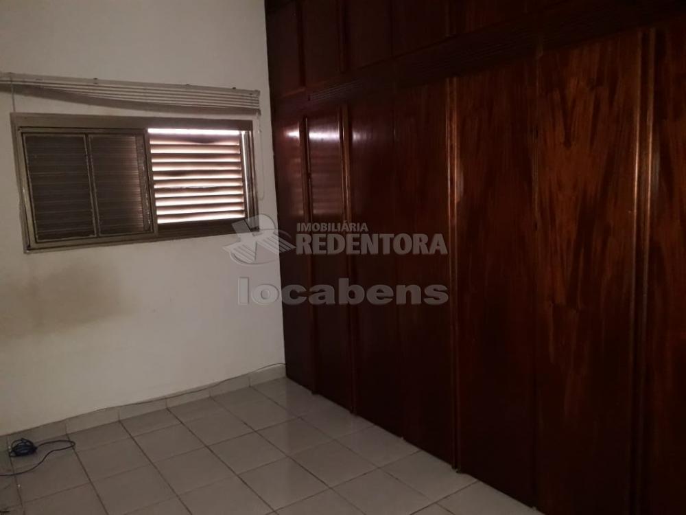 Alugar Comercial / Casa Comercial em São José do Rio Preto R$ 2.150,00 - Foto 4
