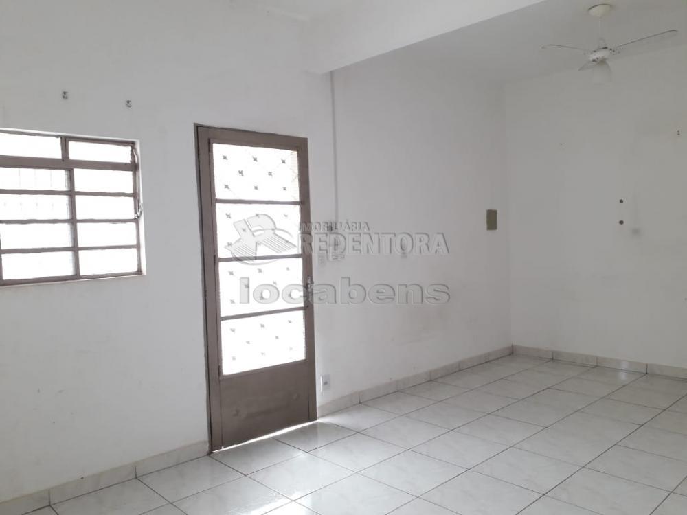 Alugar Comercial / Casa Comercial em São José do Rio Preto R$ 2.150,00 - Foto 3