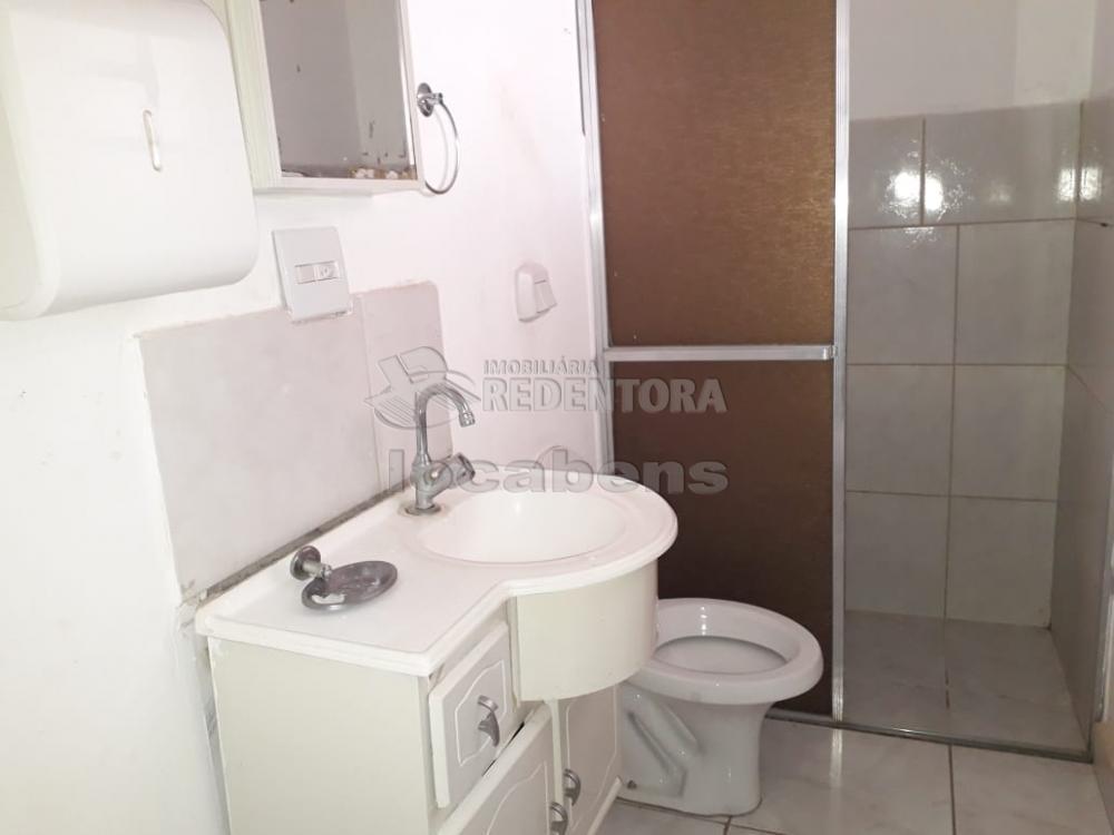 Alugar Comercial / Casa Comercial em São José do Rio Preto R$ 2.150,00 - Foto 8