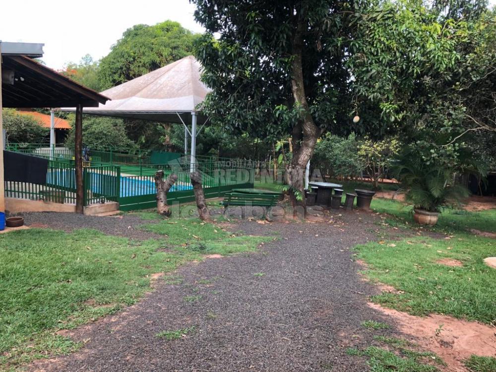 Comprar Rural / Chácara em São José do Rio Preto R$ 700.000,00 - Foto 8