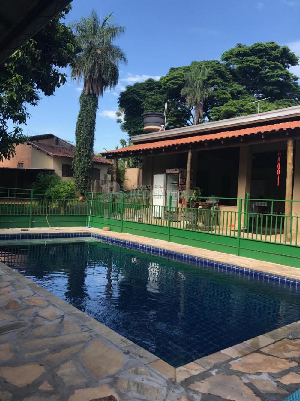 Comprar Rural / Chácara em São José do Rio Preto R$ 700.000,00 - Foto 10
