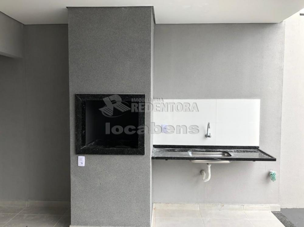 Comprar Casa / Padrão em São José do Rio Preto apenas R$ 310.000,00 - Foto 4