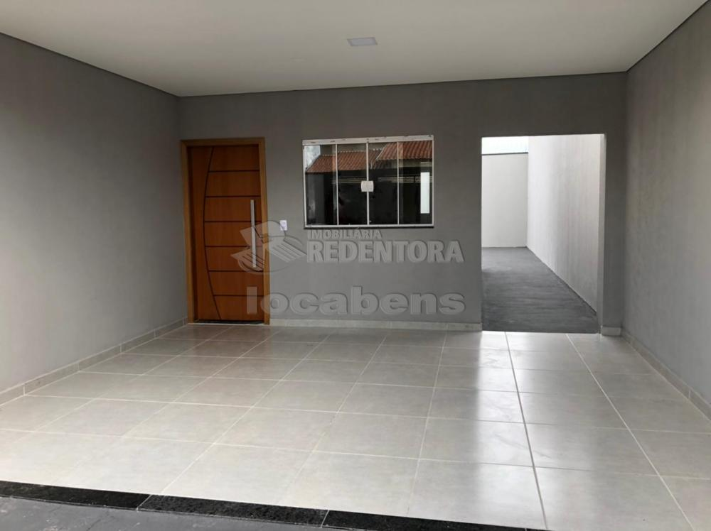 Comprar Casa / Padrão em São José do Rio Preto apenas R$ 310.000,00 - Foto 5