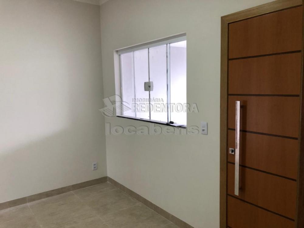 Comprar Casa / Padrão em São José do Rio Preto apenas R$ 310.000,00 - Foto 2