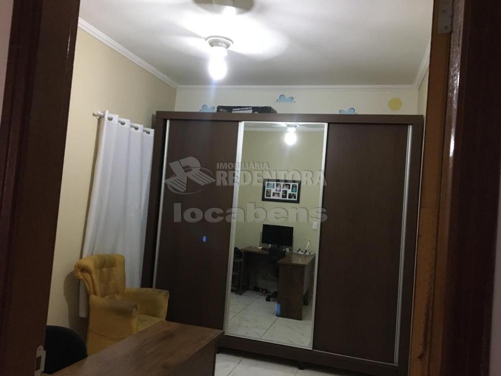 Comprar Casa / Padrão em São José do Rio Preto R$ 280.000,00 - Foto 10