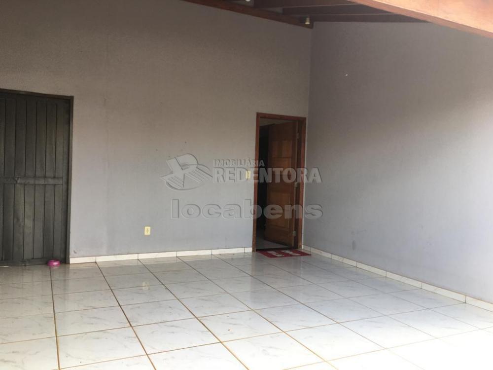 Comprar Casa / Padrão em São José do Rio Preto R$ 280.000,00 - Foto 25