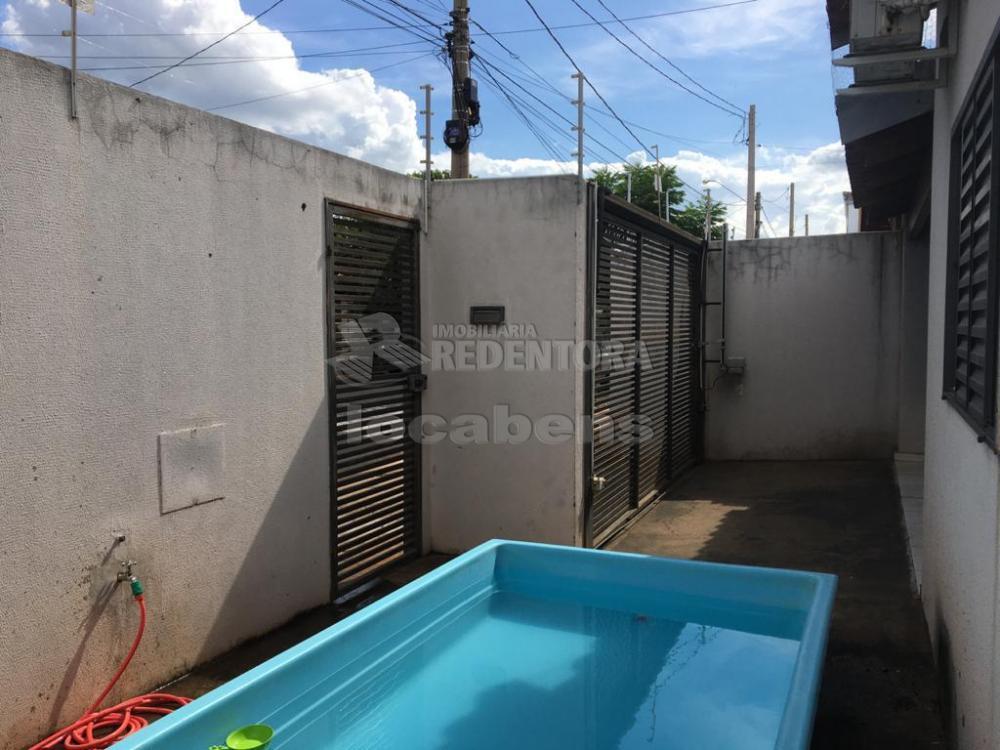 Comprar Casa / Padrão em São José do Rio Preto R$ 280.000,00 - Foto 26