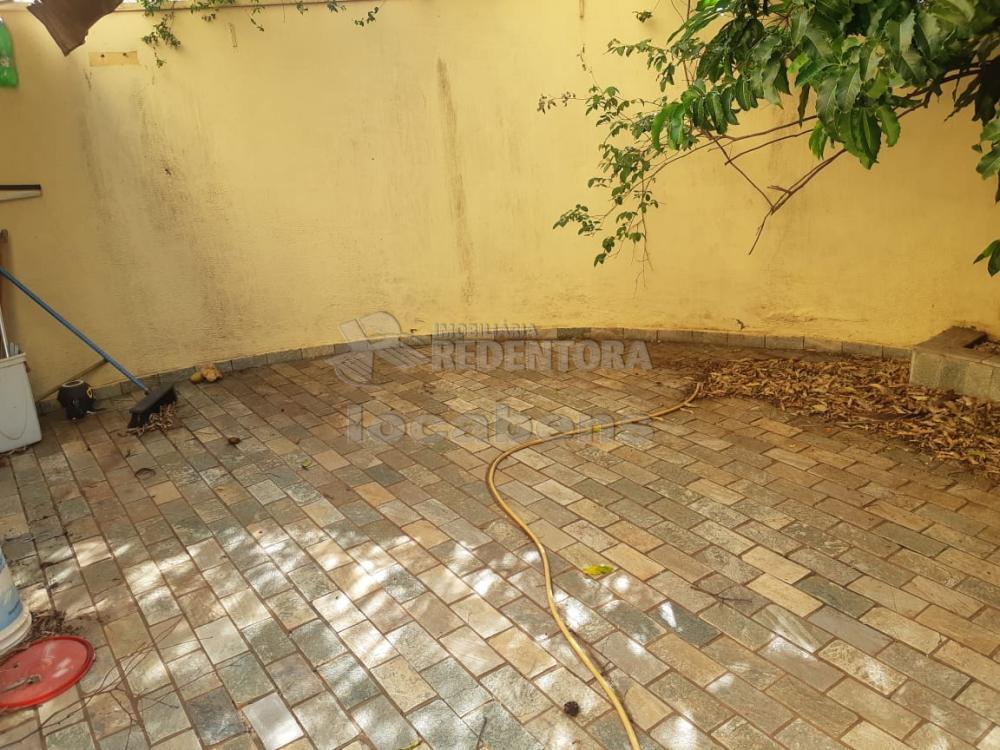 Comprar Casa / Sobrado em São José do Rio Preto R$ 1.500.000,00 - Foto 29