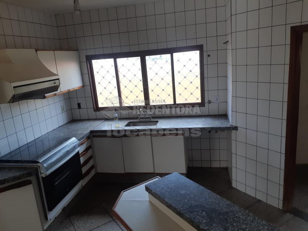 Comprar Casa / Sobrado em São José do Rio Preto R$ 1.500.000,00 - Foto 9