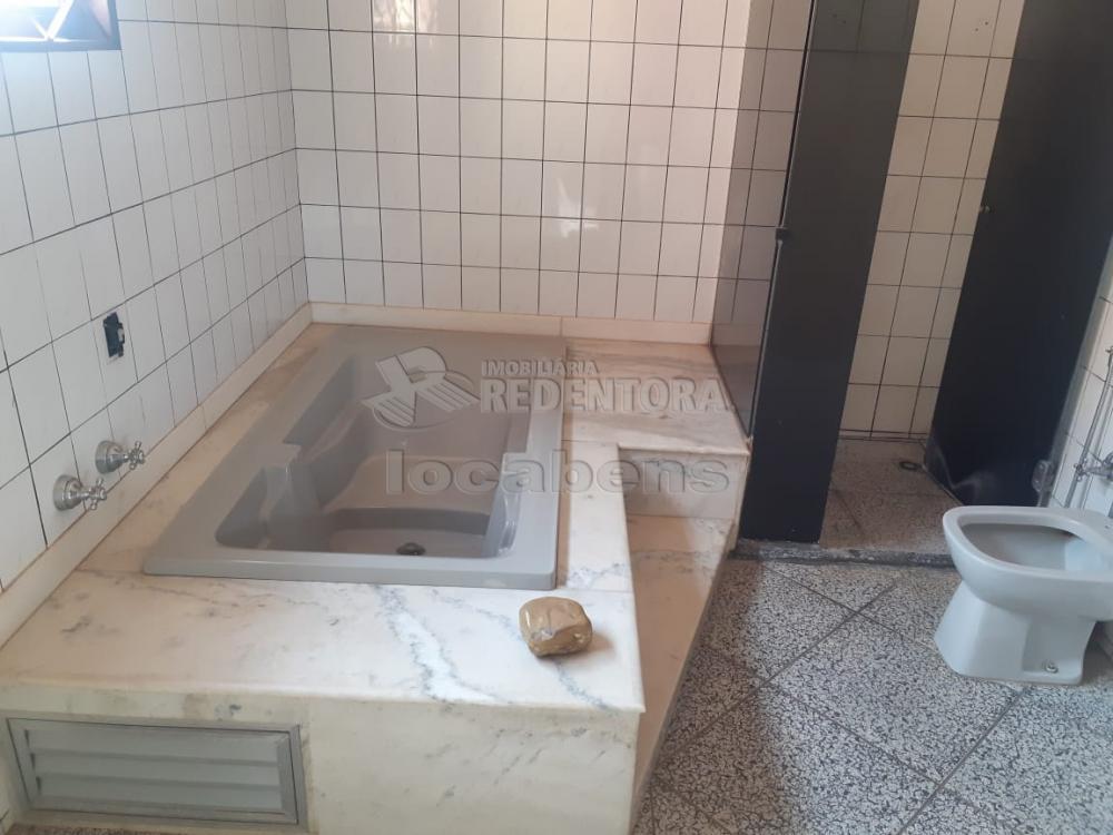 Comprar Casa / Sobrado em São José do Rio Preto R$ 1.500.000,00 - Foto 26