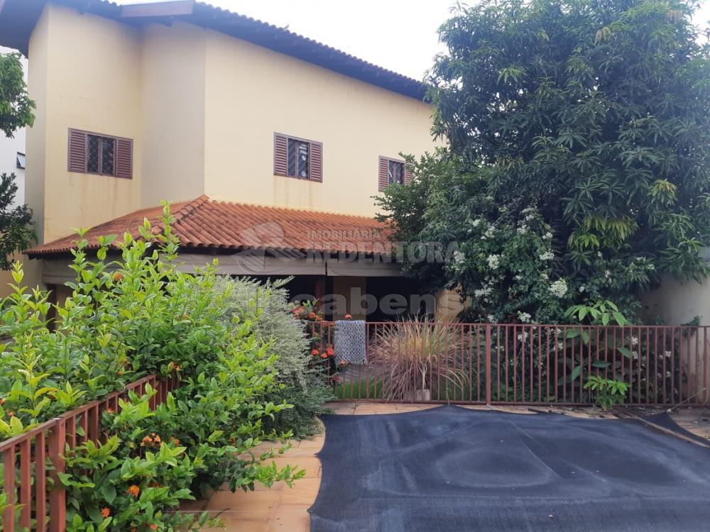 Comprar Casa / Sobrado em São José do Rio Preto R$ 1.500.000,00 - Foto 35