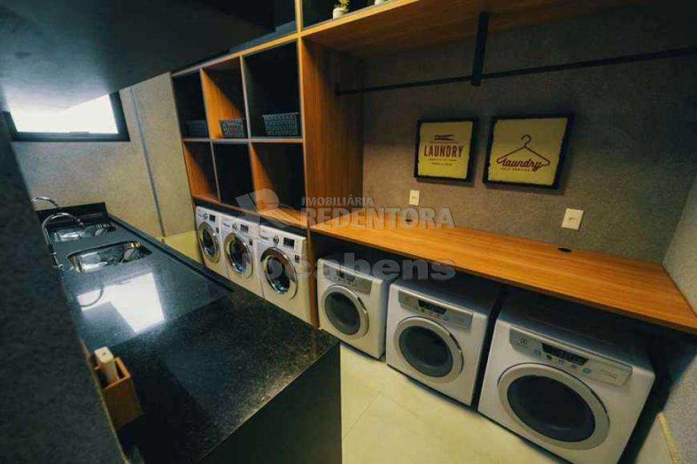Comprar Apartamento / Padrão em São José do Rio Preto apenas R$ 449.900,00 - Foto 3