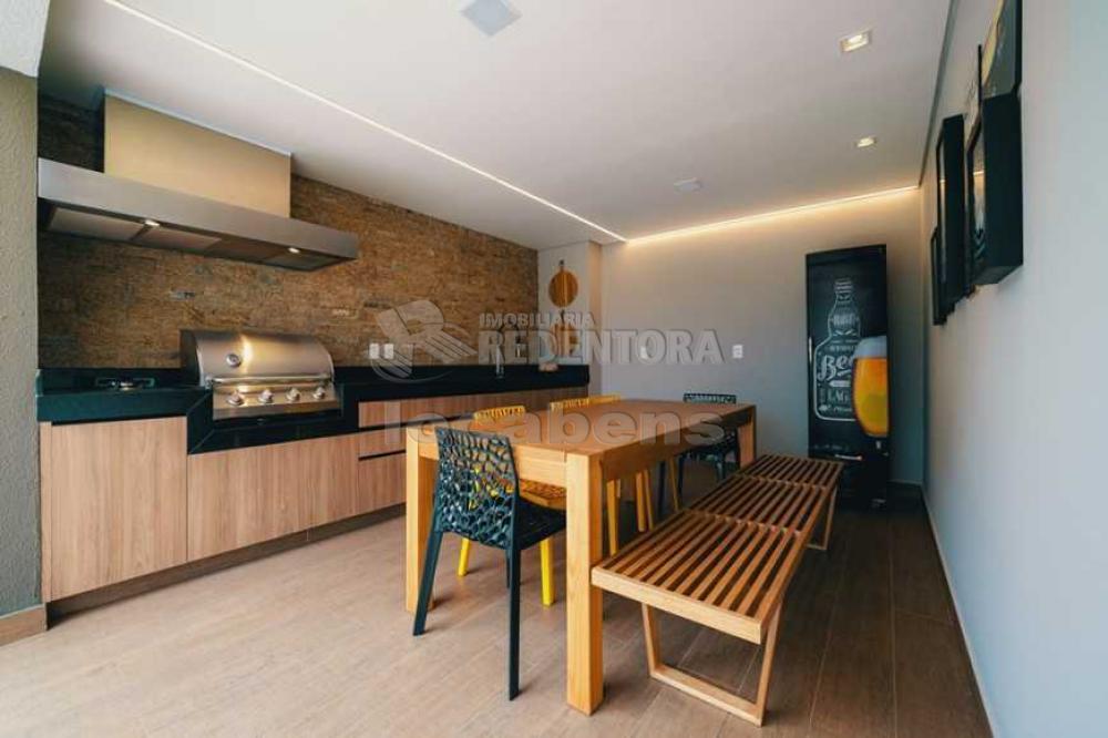 Comprar Apartamento / Padrão em São José do Rio Preto apenas R$ 449.900,00 - Foto 5