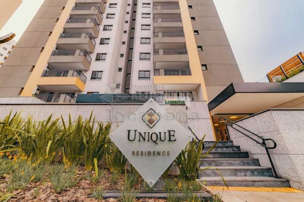 Comprar Apartamento / Padrão em São José do Rio Preto apenas R$ 449.900,00 - Foto 1