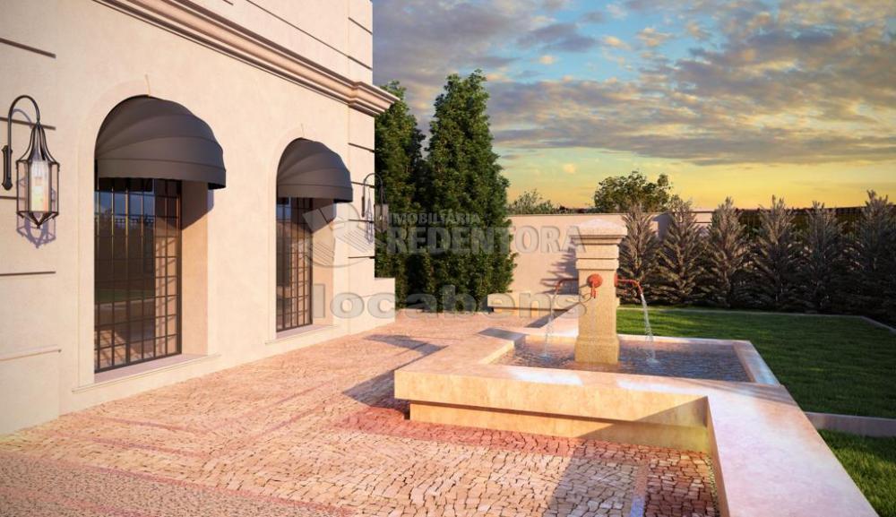 Sao Jose do Rio Preto Apartamento Venda R$987.000,00 3 Dormitorios 3 Suites Area construida 123.44m2
