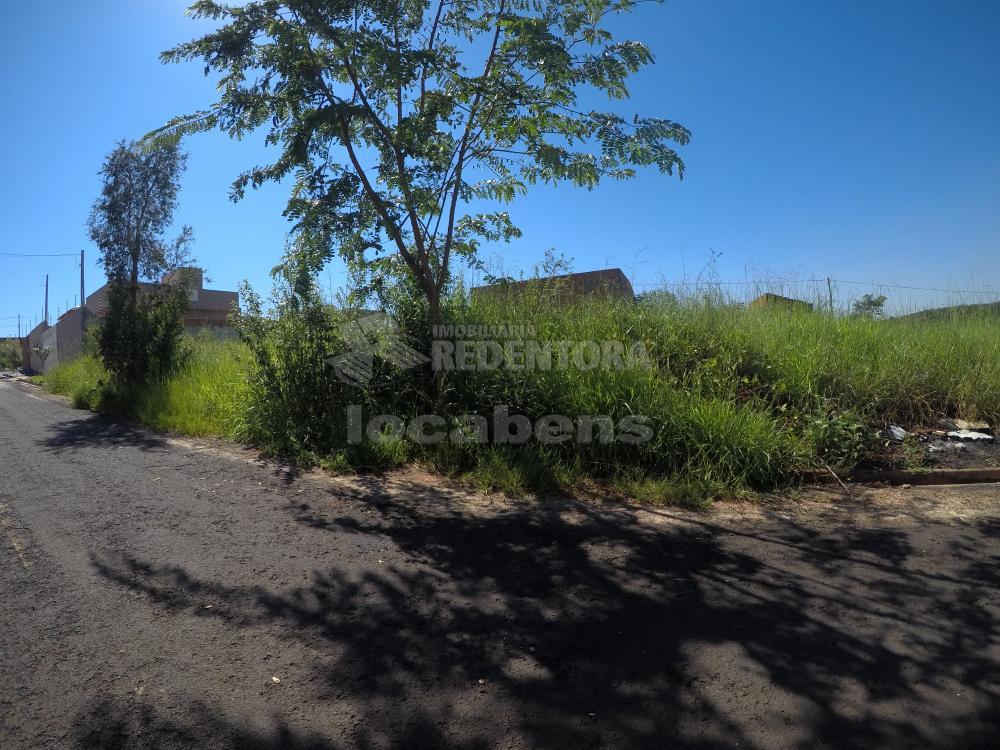 Comprar Terreno / Padrão em São José do Rio Preto R$ 55.000,00 - Foto 2