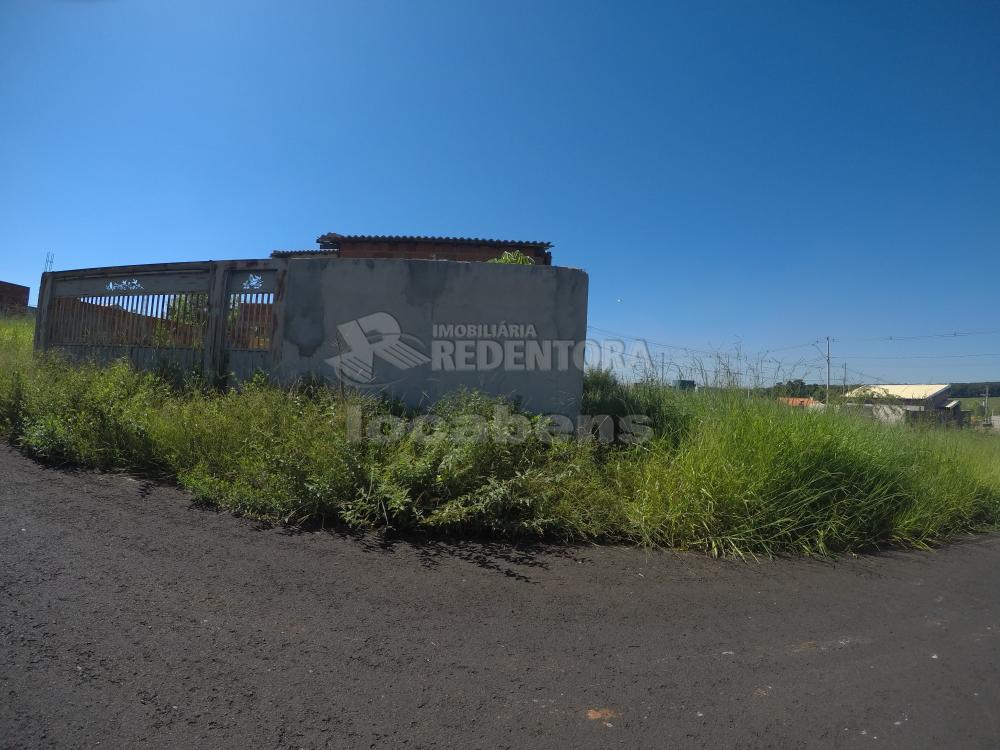Comprar Terreno / Padrão em São José do Rio Preto R$ 55.000,00 - Foto 1