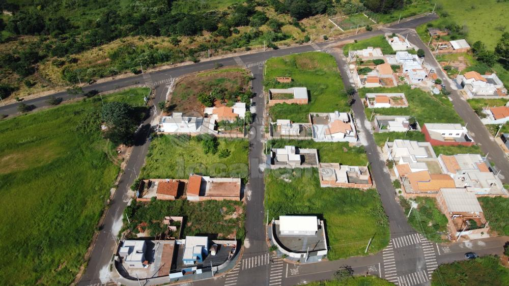 Comprar Terreno / Padrão em São José do Rio Preto R$ 55.000,00 - Foto 4
