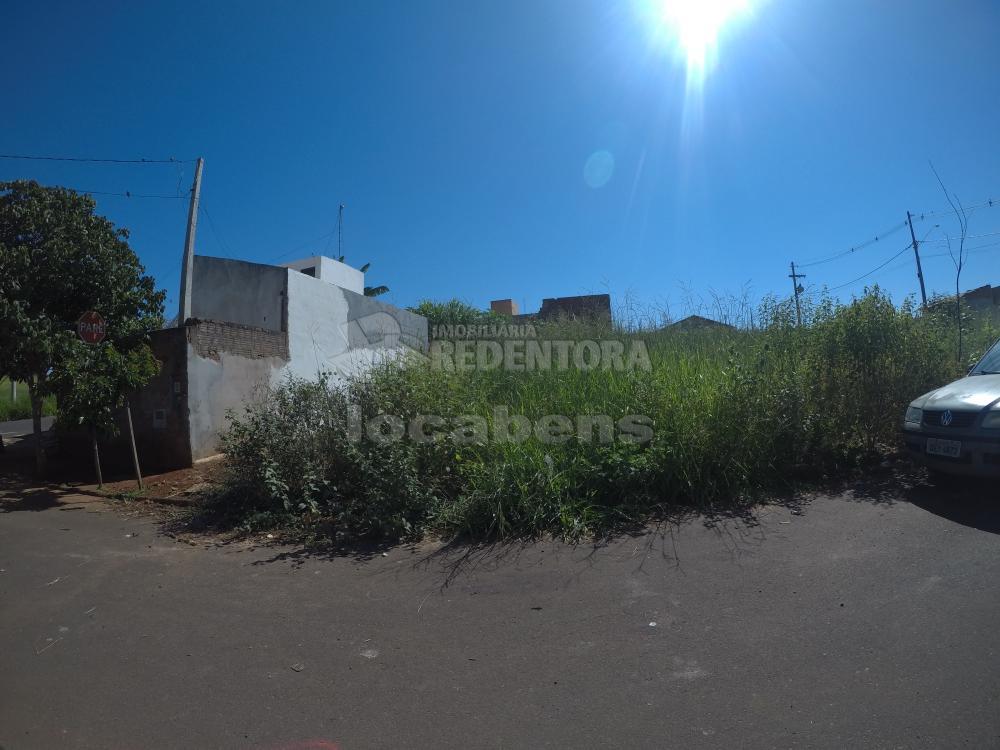 Comprar Terreno / Padrão em São José do Rio Preto R$ 65.142,00 - Foto 1