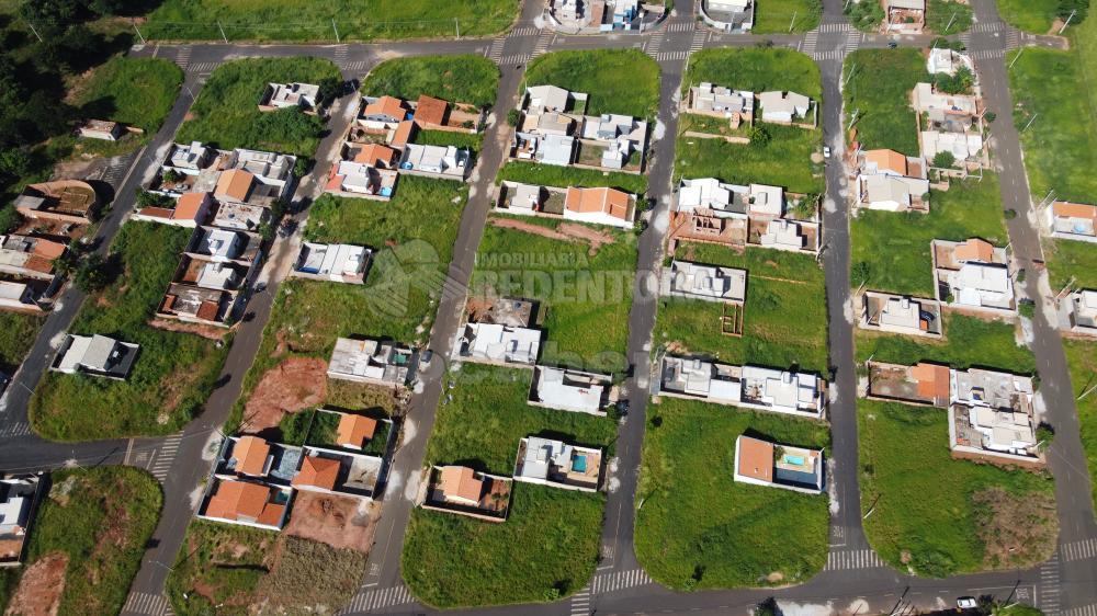 Comprar Terreno / Padrão em São José do Rio Preto R$ 65.142,00 - Foto 3