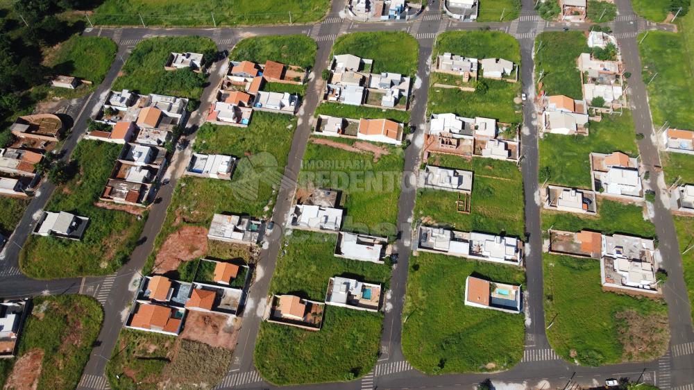 Comprar Terreno / Padrão em São José do Rio Preto R$ 65.142,00 - Foto 4