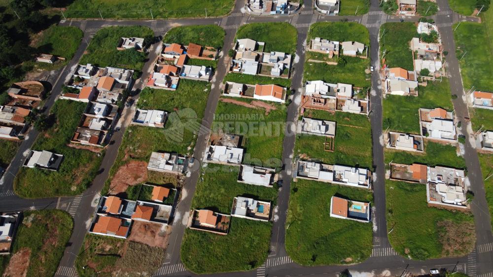 Comprar Terreno / Padrão em São José do Rio Preto R$ 65.142,00 - Foto 5
