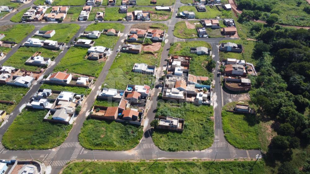 Comprar Terreno / Padrão em São José do Rio Preto R$ 66.357,50 - Foto 3