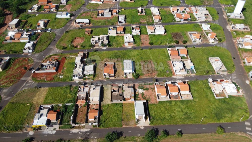 Comprar Terreno / Padrão em São José do Rio Preto R$ 59.675,00 - Foto 5