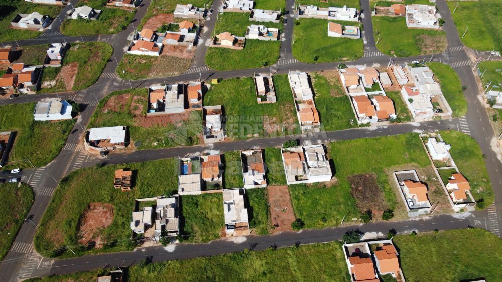 Comprar Terreno / Padrão em São José do Rio Preto R$ 59.675,00 - Foto 2