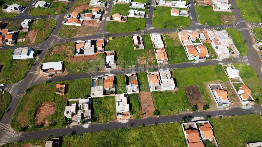 Comprar Terreno / Padrão em São José do Rio Preto R$ 59.675,00 - Foto 7