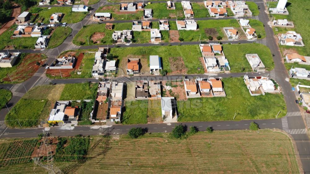 Comprar Terreno / Padrão em São José do Rio Preto R$ 59.331,25 - Foto 5