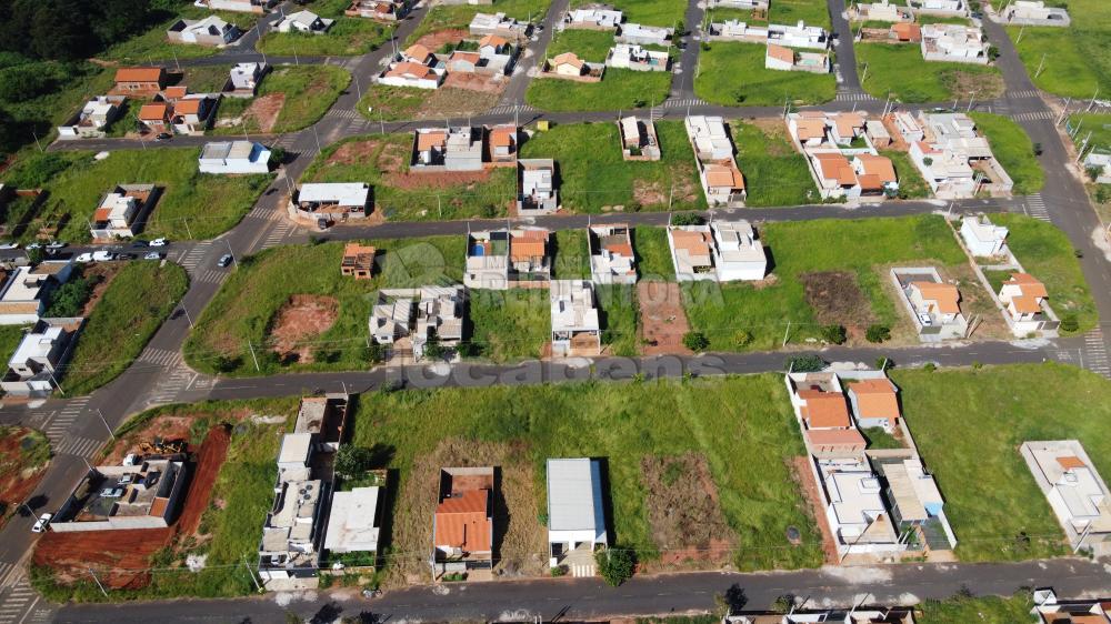 Comprar Terreno / Padrão em São José do Rio Preto R$ 59.331,25 - Foto 7