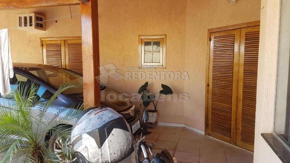 Alugar Casa / Padrão em São José do Rio Preto apenas R$ 2.000,00 - Foto 17