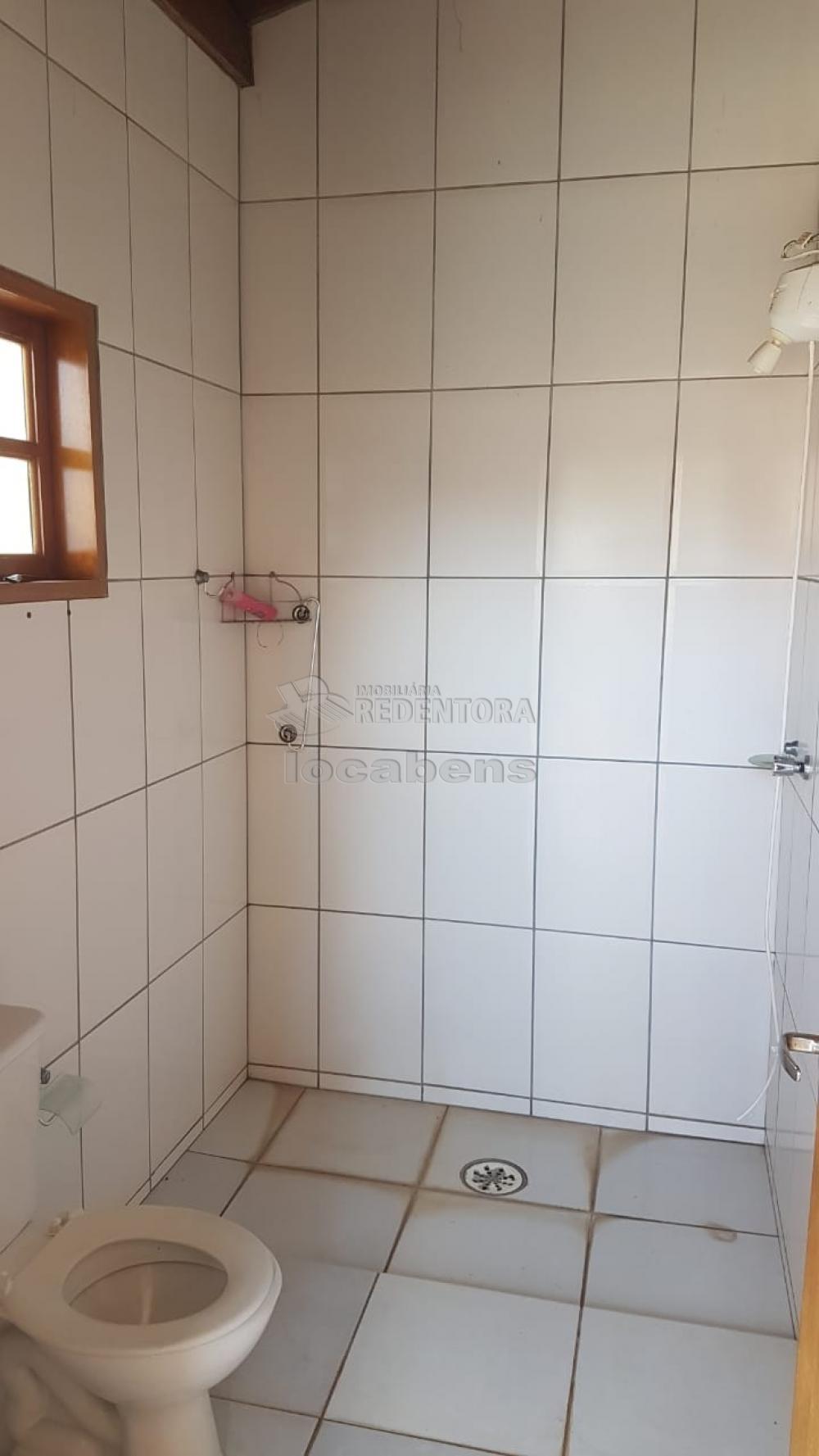 Alugar Casa / Padrão em São José do Rio Preto apenas R$ 2.000,00 - Foto 15