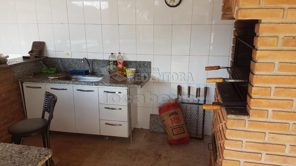 Alugar Casa / Padrão em São José do Rio Preto apenas R$ 2.000,00 - Foto 19