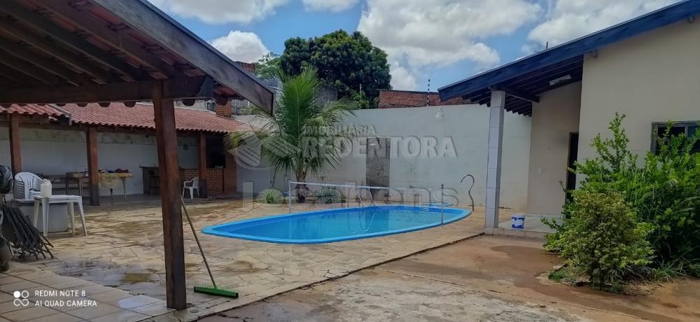 Alugar Casa / Padrão em São José do Rio Preto apenas R$ 2.000,00 - Foto 21