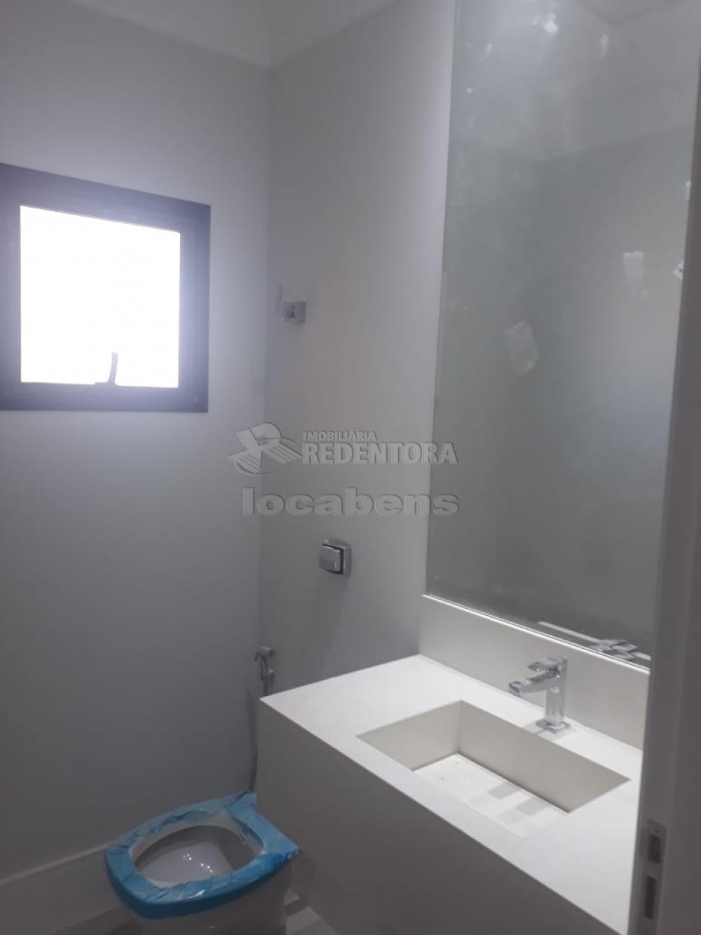 Comprar Casa / Condomínio em São José do Rio Preto apenas R$ 1.350.000,00 - Foto 6