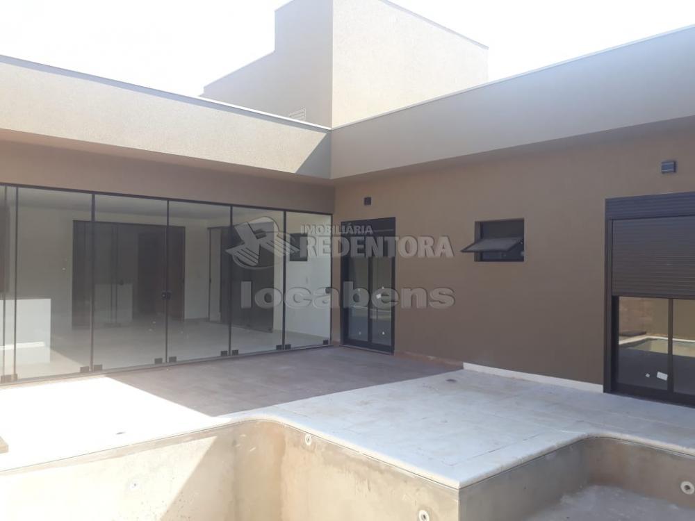 Comprar Casa / Condomínio em São José do Rio Preto apenas R$ 1.350.000,00 - Foto 2