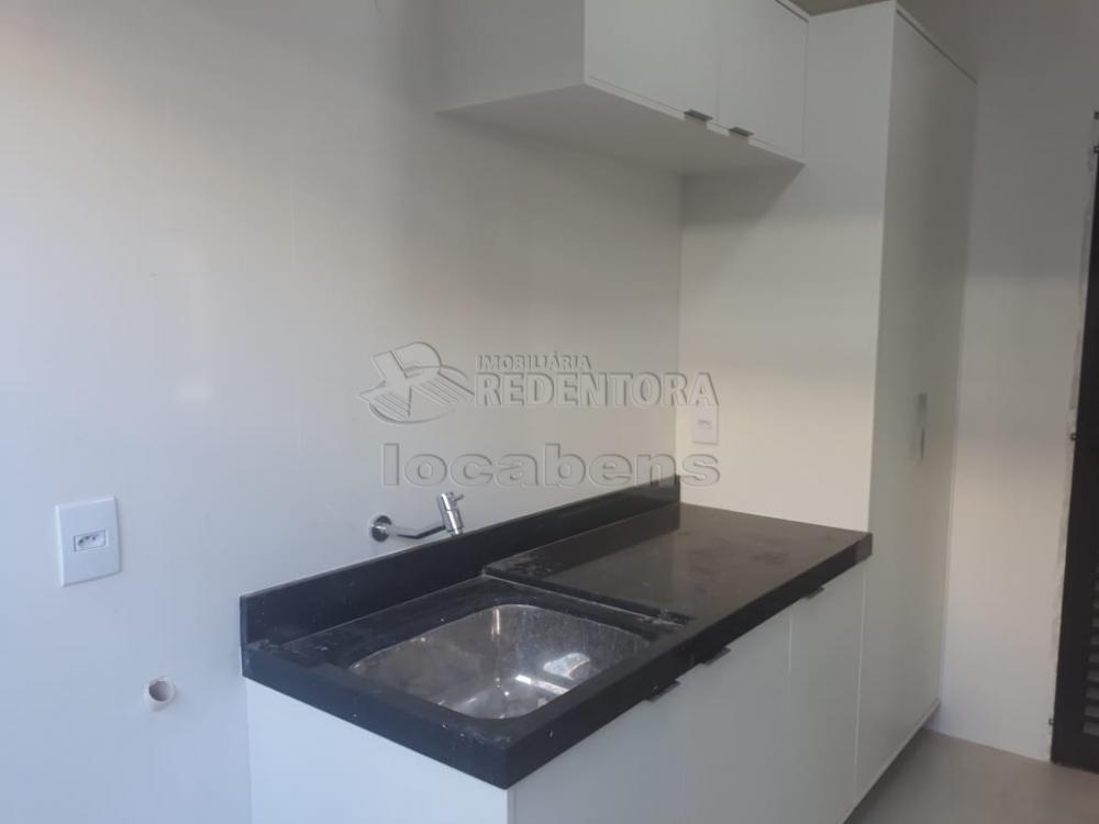 Comprar Casa / Condomínio em São José do Rio Preto apenas R$ 1.350.000,00 - Foto 9