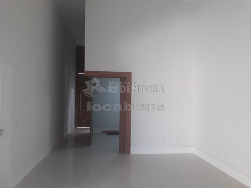 Comprar Casa / Condomínio em São José do Rio Preto apenas R$ 1.350.000,00 - Foto 11