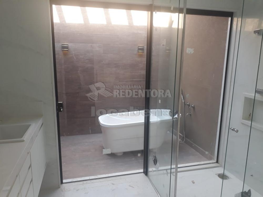 Comprar Casa / Condomínio em São José do Rio Preto apenas R$ 1.350.000,00 - Foto 7