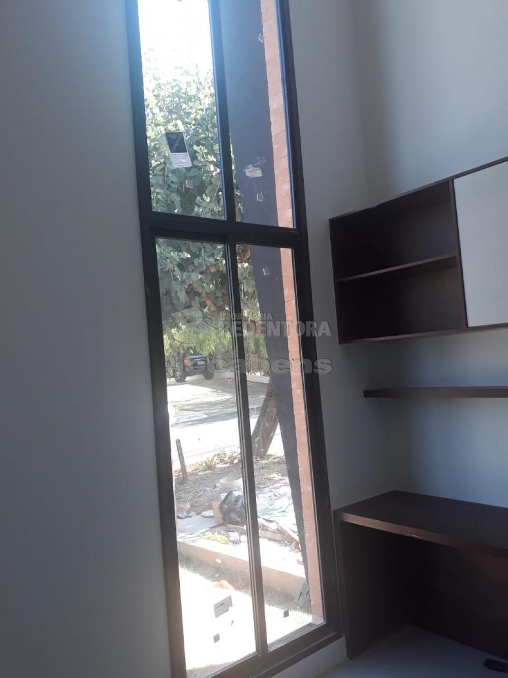 Comprar Casa / Condomínio em São José do Rio Preto apenas R$ 1.350.000,00 - Foto 15