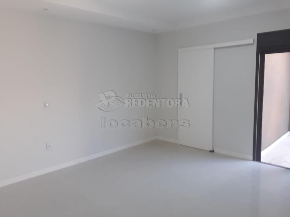 Comprar Casa / Condomínio em São José do Rio Preto apenas R$ 1.350.000,00 - Foto 16