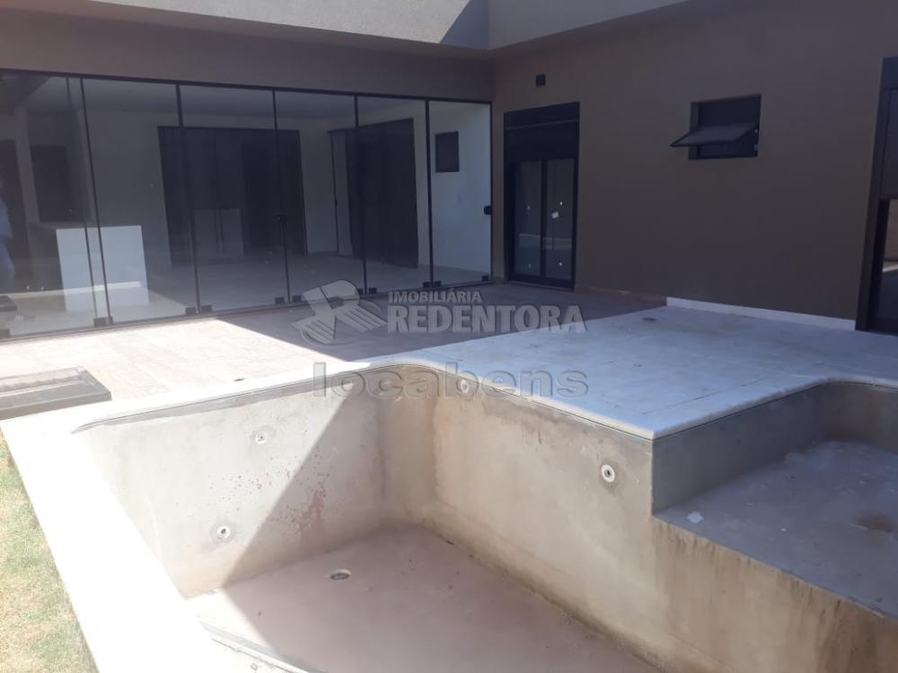 Comprar Casa / Condomínio em São José do Rio Preto apenas R$ 1.350.000,00 - Foto 17