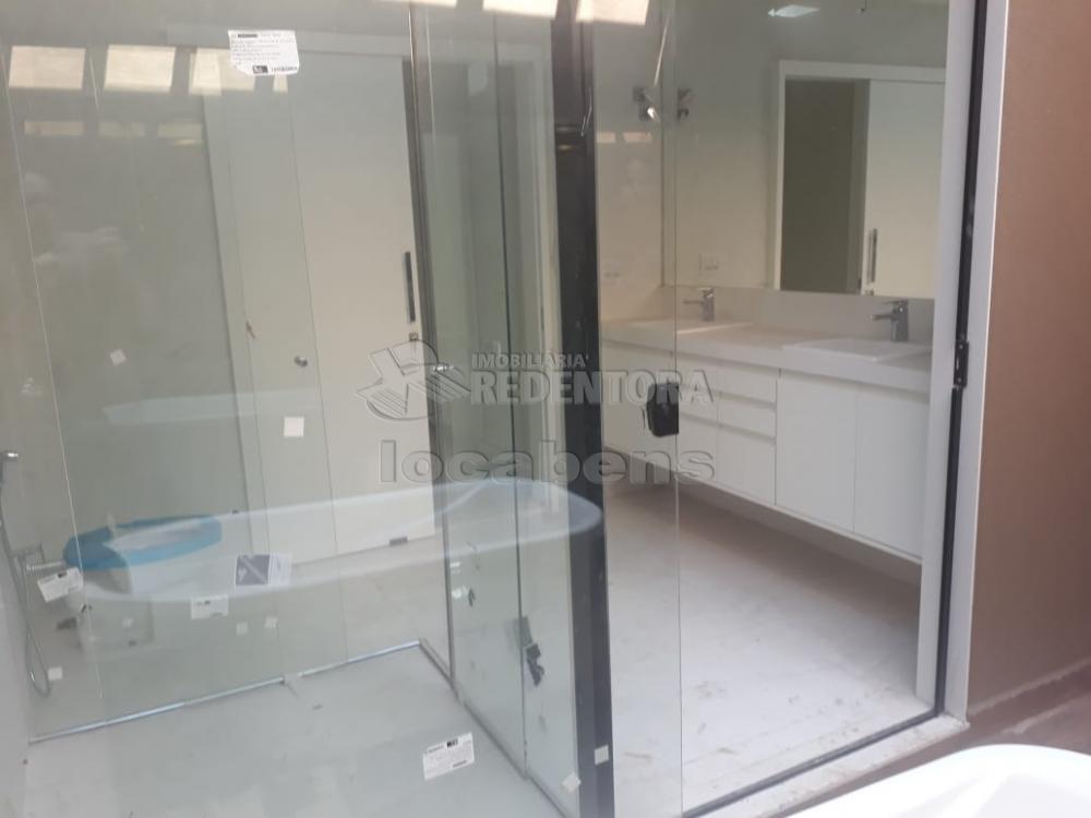 Comprar Casa / Condomínio em São José do Rio Preto apenas R$ 1.350.000,00 - Foto 20