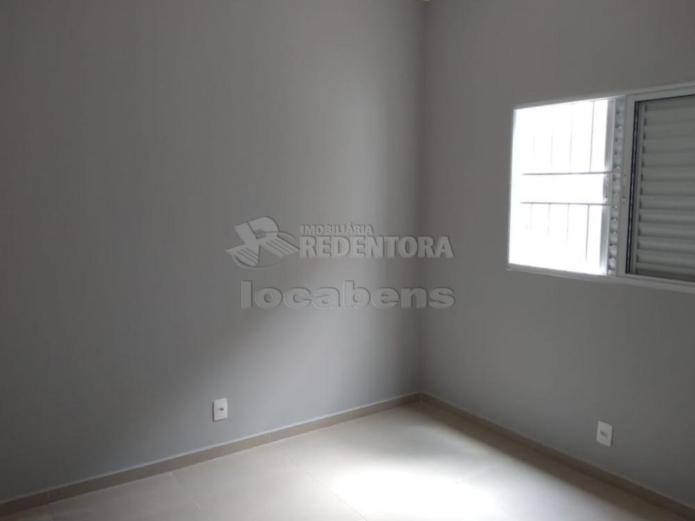 Comprar Casa / Padrão em São José do Rio Preto R$ 310.000,00 - Foto 8