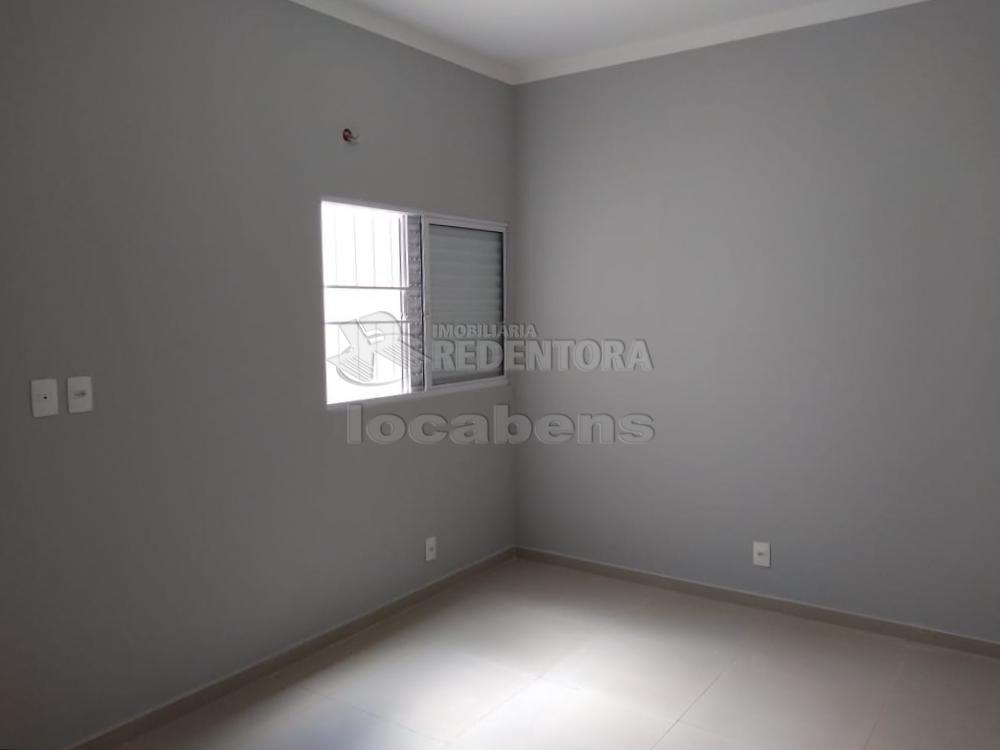 Comprar Casa / Padrão em São José do Rio Preto R$ 310.000,00 - Foto 9