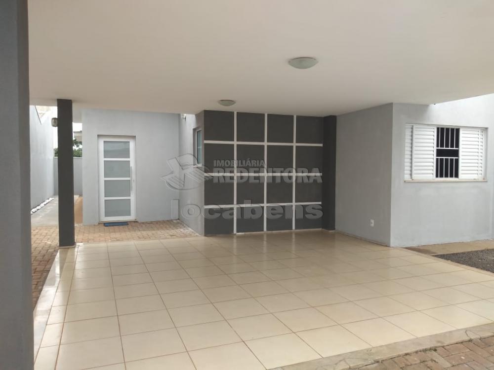 Comprar Casa / Padrão em São José do Rio Preto R$ 310.000,00 - Foto 3