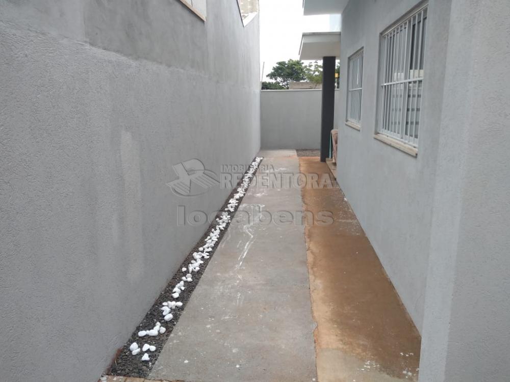 Comprar Casa / Padrão em São José do Rio Preto R$ 310.000,00 - Foto 13