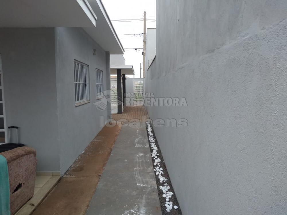 Comprar Casa / Padrão em São José do Rio Preto R$ 310.000,00 - Foto 14